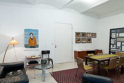 meetingroom-photobymatthiasbildstein-10ild7523.jpg