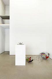 georgkarglbox-photobymatthiasbildstein-ild7442.jpg