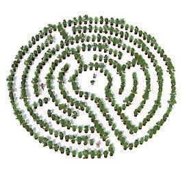 labyrinth02visualisierungposterv245x45cm2000px-rgb.jpeg