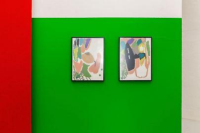 georgkarglpermanent-jakoblenaknebl-photobymatthiasbildstein-ild3287.jpg