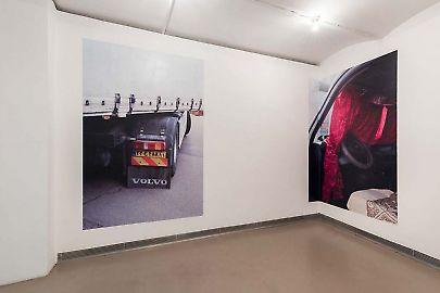 exhibitionview-viennatransit-corutesygeorgkarglfinearts-ild4129.jpg