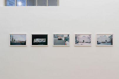 viennatransit-exhibitionview-photomatthiasbildsteinild4231b.jpg