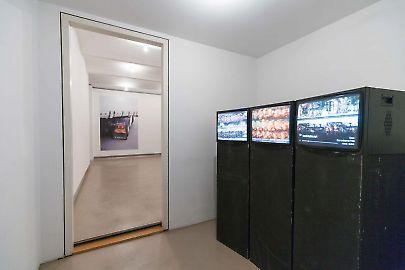 viennatransit-exhibitionview-photomatthiasbildsteinild4256.jpg
