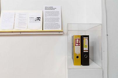 viennatransit-exhibitionview-photomatthiasbildsteinild4294.jpg