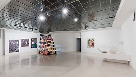 viennatransit-exhibitionview-photomatthiasbildsteinild4315.jpg