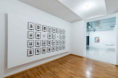viennatransit-exhibitionview-photomatthiasbildsteinild4308.jpg