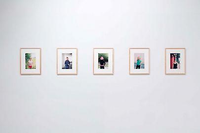 viennatransit-exhibitionview-photomatthiasbildsteinild4325.jpg