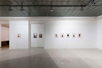 viennatransit-exhibitionview-photomatthiasbildsteinild4327.jpg
