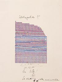 henrichopininterrogation1985.jpg