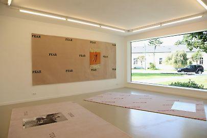 rosarendl-kunstraumweikerndorf-2020-georgkarglfinearts.jpg