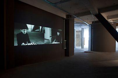 lenoradebarros-pivo-exhibition-2014-2.jpg