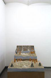 peterfend-sculpture.jpg