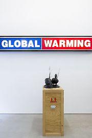 peterfend-globalwarmingmarkdion.jpg