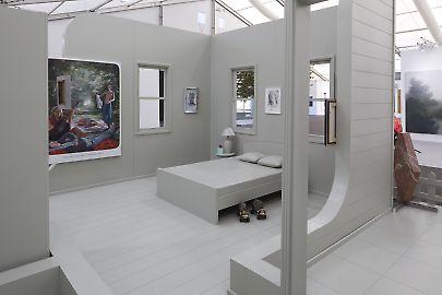 frieze201127.jpg