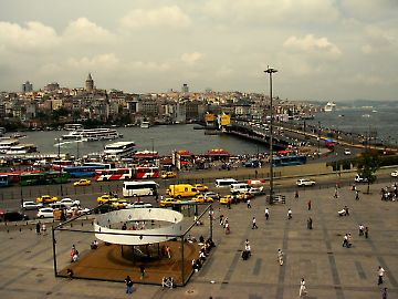fogarasi-panorama.jpg