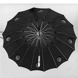 soundumbrella.jpg