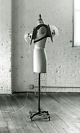 31bl1976.jpg