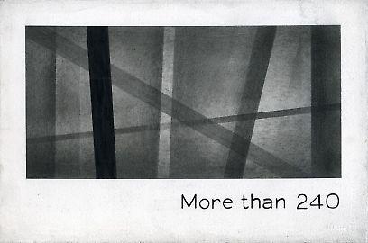 kmve1-227.jpg
