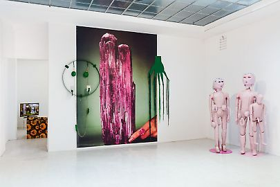 georg-kargl-fine-arts2020jakob-lena-knebl-ruth-anne26exhibition-view.jpg