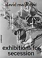 David Maljkovic -- Exhibitions for Secession